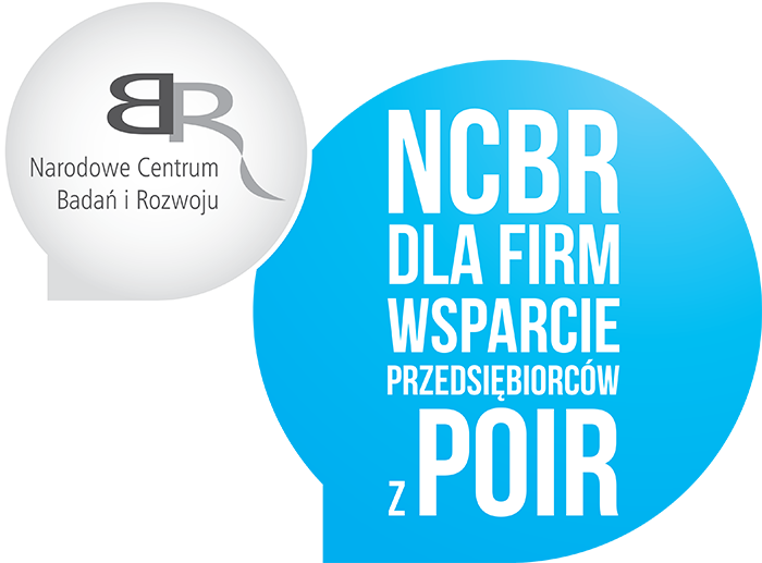 NCBR dla Firm
